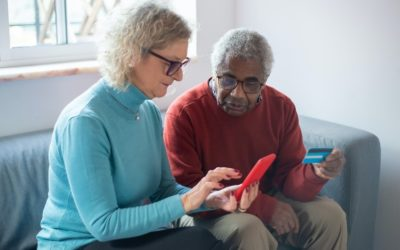 The Challenge: Improving the Medicare Member Experience – Part 1